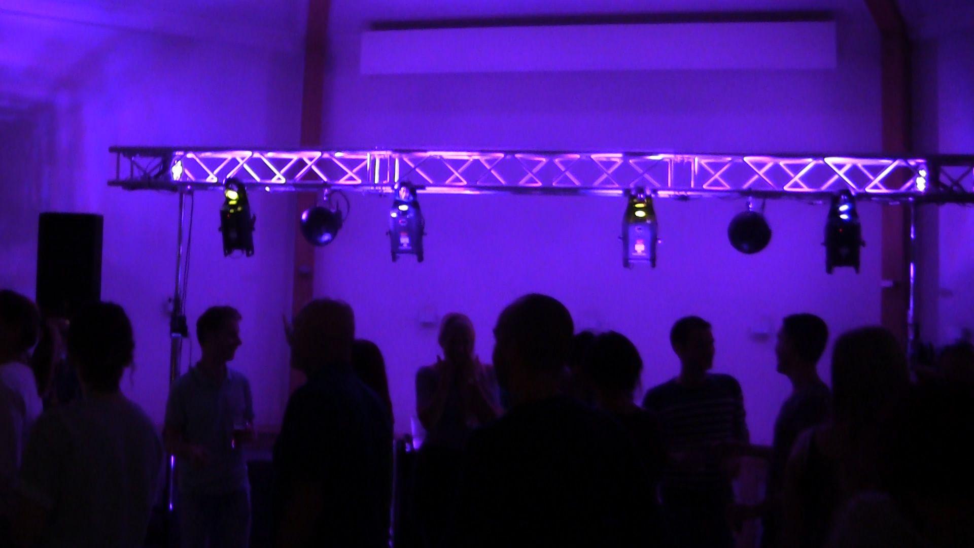 jayjay entertainment DJ Drive in Show Amersfoort
