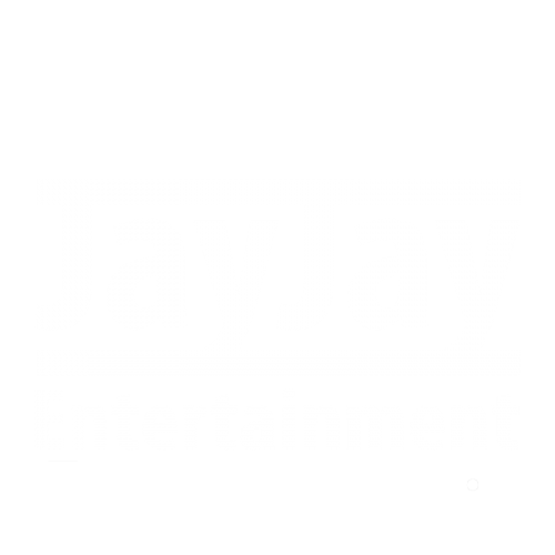 JayJay Entertainment